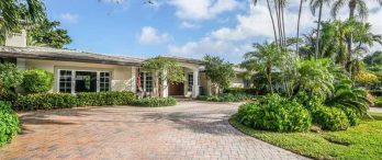 home for sale in coral ridge country club