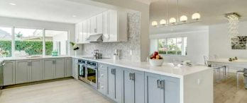fort lauderdale kitchen