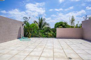 1412 NE 26th Ave, Fort Lauderdale, FL thumbnail photo