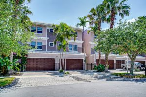 1412 NE 26th Ave, Fort Lauderdale, FL