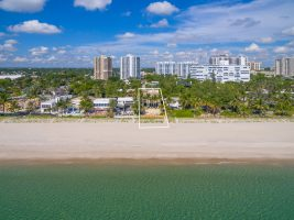 2760 N Atlantic Blvd, Fort Lauderdale, FL thumbnail photo