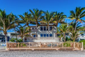 2760 N Atlantic Blvd, Fort Lauderdale, FL
