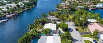 bal harbour home for sale fort lauderdale