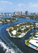 point lot for sale fort lauderdale